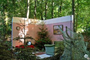 nevermann weihnachtszimmer 2